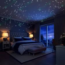 Decorative Lights For Bedroom by Trippy Lights Amazon Light Show Psychedelic Bedroom Decor Stoner