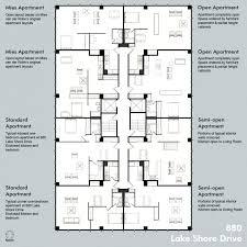 8 unit apartment building plans 8 unit apartment building plans lesmurs info