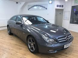 used mercedes benz cars for sale in northamptonshire gumtree
