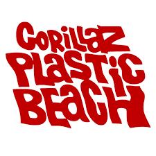 Beach Transparent by Plastic Beach Gorillaz Wiki Fandom Powered By Wikia