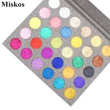 compare prices on pressed eyeshadow glitters online shopping buy