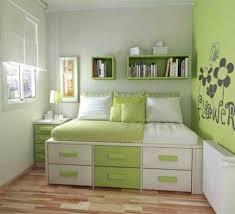 bedroom decorating ideas cheap small bedroom decorating unique small bedroom decorating ideas on