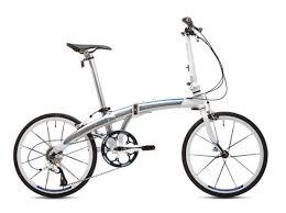 best folding bike 2012 dahon mu sl folding bike review best folding bike reviews