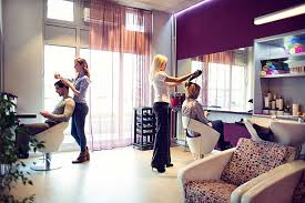 hair salon hair salon pictures images and stock photos istock
