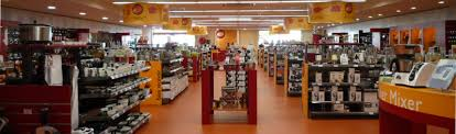 magasin d ustensile de cuisine magasin cuisine cuisine en kit cbel cuisines