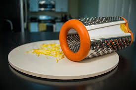 chef n cheese grater chef n 4 in 1 cheese grater with rubberized handle and base