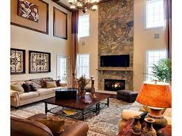 Home Decoration In Low Budget Decorating Ideas For Living Rooms You Need To See U2014 Home Landscapings