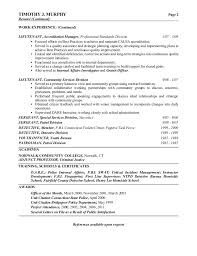 Best Online Resume Writing Services by Download Resume Best Practices Haadyaooverbayresort Com