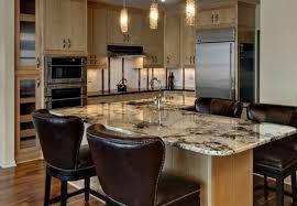 do it yourself kitchen island gratifying kitchen island bar stools uk tags kitchen island bar