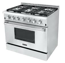 Gas Cooktop Sears Stainless Steel Stoves U2013 Doublecash Me