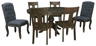 Slim Dining Chairs Dining Room Furniture Where To Buy Dining Room Chairs Padded Seat