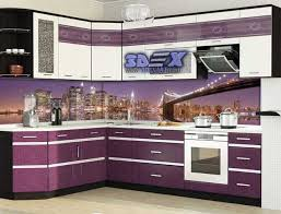 purple kitchen backsplash 3d backsplash panel the best solution for kitchen