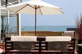 chambre d hote bretagne vue mer rezavacances locations de vacances en bretagne