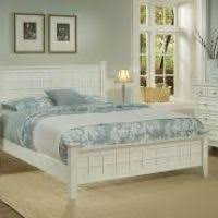 White Queen Bedroom Furniture Sets by Queen White Bedroom Furniture Sets Insurserviceonline Com
