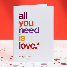 valentines cards 10 valentines day cards for unconventional couples