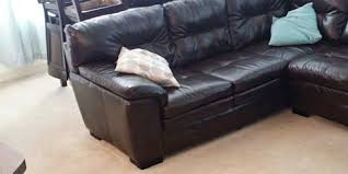 sofa cleaning san jose carpet cleaning san jose