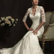 wedding bag satin bridal money purse from ediecastle on etsy