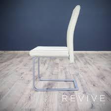 Lederst Le Esszimmer Grau Uncategorized Ehrfürchtiges Designer Stuhl Esszimmer Mit Encasa