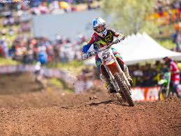 lucas oil pro motocross results what u0027s racing for june 4 7 nv racing news