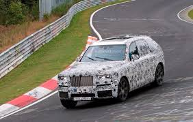 roll royce interior 2019 rolls royce cullinan interior spied prototype reveals bmw