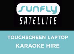 sunfly karaoke karaoke downloads mp3 g backing tracks
