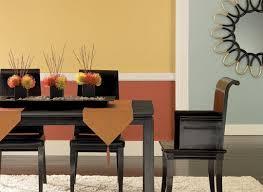 Kitchen Color Combination 24 Best Favorite Interior Affinity Color Schemes Images On