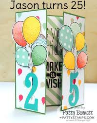 best 25 birthday cards ideas best 25 25th birthday gifts ideas on