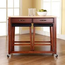 Big Lots Kitchen Island Big Lots Kitchen Island Modern My Kitchen Remodel With Big Lots