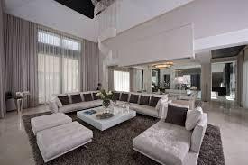 Spacious Design by Spacious Living Room Decoration Ideas Cheap Fancy Under Spacious