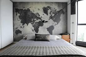 wandgestaltungs ideen wandgestaltung schlafzimmer modern schlafzimmer modern gestalten