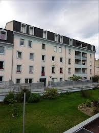 bureau logement militaire marseille promologis groupe immobilier de construction et gestion de
