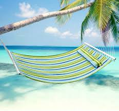 Hammock With Stand And Canopy Outsunny Hammocks U0026 Swings