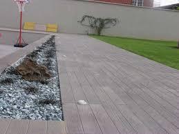 pavimenti in legno x esterni pavimenti pavimento flottante per esterno pavimenti galleggiante