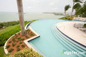 House For Sale In Puerto Rico By The Beach The 2 Best All Inclusive Resorts In Puerto Rico Oyster Com