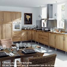 modele de decoration de cuisine beautiful cuisine model gallery design trends 2017