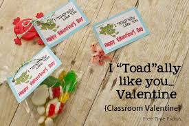 find classmates for free 10 more valentines for classmates and teachers printable s