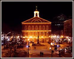 boston tour guide private tour guide beanpot tours
