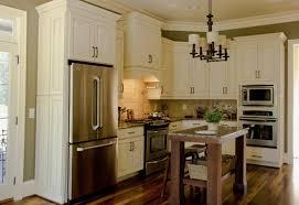 kraftmaid kitchen cabinets ideas islands extremely kraftmaid