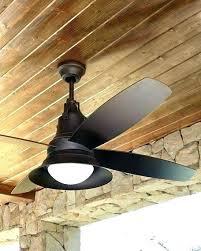 home depot fan rental heater ceiling fan home depot valleyrock co