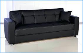 canapé arrondi but frais canapé relax but image de canapé décor 39416 canapé idées