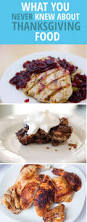chinese thanksgiving recipes 75 best thanksgiving recipes images on pinterest thanksgiving