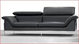 mobilier de canap cuir canapé 3 places en cuir bonne qualité canapé cuir 3 places pour