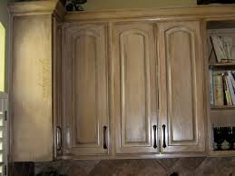 whitewash kitchen cabinets 7 gallery image and wallpaper