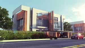 architecture architectural visualization services room ideas