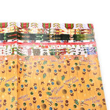 gift wrap wholesale discount gift wrapping sheets 2017 gift wrapping paper sheets on