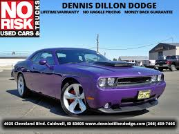 purple dodge challenger for sale used cars on buysellsearch