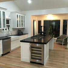 legacy granite countertops 44 photos u0026 14 reviews kitchen