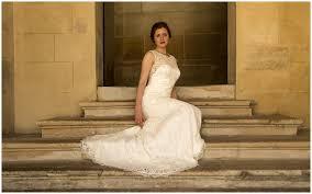 bridal designer introducing bridal designer alesandra