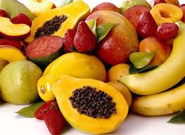fresh fruit delivery monthly 98 best fruit and veg home delivery images on fruit