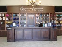 Makeup Schools In Utah Hair In St George Utah Taylor Andrews